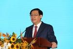 Việt Nam cần chuyển đổi phương thức tiếp cận FDI