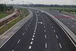 Xem xét hoàn vốn cho dự án cao tốc Hà Nội - Hải Phòng