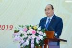 Việt Nam phải thành trung tâm hàng đầu sản xuất, chế biến, xuất khẩu gỗ, lâm sản