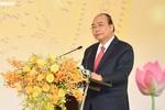 Thủ tướng: Khát vọng của Nghệ An vào năm 2045 là gì?
