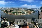 Thành phố Hồ Chí Minh cần xử lý dứt điểm các vụ việc tồn đọng phức tạp