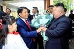 Hà Nội yêu cầu người dân chủ động nhường đường cho các đoàn xe ưu tiên