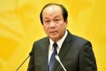 Việt Nam thu được gì từ Hội nghị Thượng đỉnh Mỹ - Triều lần 2?