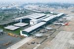 Doanh nghiệp nhà nước hay tư nhân đầu tư dự án nhà ga T3 sân bay Tân Sơn Nhất?