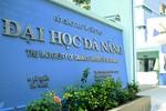 Quy hoạch Đại học Đà Nẵng theo hướng đô thị thông minh