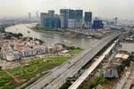 Tăng cường thanh tra quy hoạch, xây dựng, quản lý phát triển đô thị