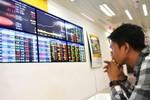 Giải pháp cơ cấu lại thị trường chứng khoán