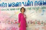 Đăng ký hiến tạng đúng ngày sinh nhật, với cô Thùy Linh cho đi là còn mãi