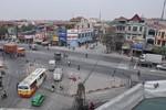 Thành lập Thị xã Mỹ Hào, Thị trấn Vĩnh Viễn