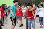 """""""Bốn thật"""" khi dạy và học ở trường Lê Quý Đôn"""
