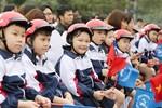 """""""#3500 sinh mạng"""" - Chiến dịch toàn cầu vì an toàn giao thông đến Việt Nam"""