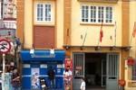 Bạn đọc gửi những bức xúc đến Trưởng CA phường Thanh Xuân Trung