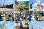 7 tổng kết đáng chú ý nhất về kinh tế Việt Nam trong năm 2012