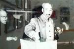 Quyền lực của Chủ tịch nước trong Hiến pháp 1946