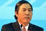Kỳ vọng và thách thức dành cho ông Nguyễn Bá Thanh