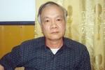 TS Nguyễn Thành Sơn: Bauxite Tân Rai sẽ 'mắc' vì dòng tiền