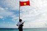 Tại sao Trung Quốc đánh chiếm các đảo của Việt Nam vào tháng 3.1988?