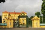 Đề nghị thêm quyền yêu cầu Thủ tướng giải trình cho Chủ tịch nước