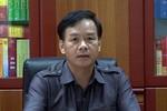 Ủy ban Kiểm tra trung ương yêu cầu kiểm điểm Chủ tịch tỉnh Điện Biên