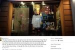 Shop Hàng Bè quyết đuổi khách Việt dù phải đóng cửa