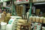 NTD hoang mang vì bột ngọt giả Miwon, Vedan tràn ngập thị trường