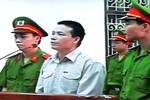 Ông Đoàn Văn Vươn bị đề nghị mức án 5-6 năm tù
