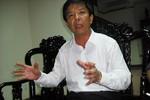 """Chủ tịch tỉnh Quảng Bình: """"Mang được sổ đỏ về cũng bị kỷ luật"""""""