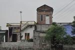 Hà Nam: Một phụ nữ bị dao đâm chí mạng, chết lõa thể trong nhà