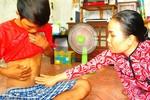 Công an tỉnh Cà Mau: Hào Anh không ăn trộm