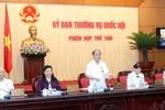 Dự thảo Hiến pháp: Điều 4 Hiến pháp cũng có những sửa đổi đáng kể
