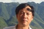 Ca khúc phổ thơ Nguyễn Việt Chiến về Trường Sa lại đoạt giải