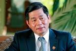 """Ba """"câu chuyện viết dở"""" của Bộ trưởng Bùi Quang Vinh"""