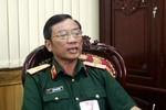 Tư lệnh Binh chủng Đặc công nói về sức chiến đấu của Đặc công Việt Nam