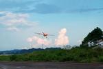 Ảnh chụp từ máy bay không người lái của Việt Nam