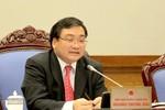 Phó Thủ tướng Hoàng Trung Hải: Bauxite vẫn hiệu quả!