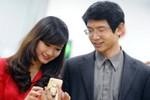 6 điểm sáng trên thị trường Mobile Internet