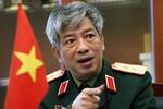 """""""Chính sách của Việt Nam được cả thế giới ủng hộ"""""""