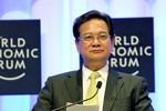 Thủ tướng Nguyễn Tấn Dũng:Khu vực Đông Á đang phát triển rất năng động