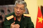 Đề nghị Trung Quốc thỏa thuận không dùng vũ lực ở Biển Đông