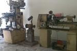 Triệt phá xưởng sản xuất súng trái phép lớn nhất Hải Phòng