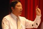 Thanh tra Chính phủ không đổi kết luận về vi phạm đất đai tại Đà Nẵng