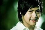 Thơ viếng ca sĩ Wanbi Tuấn Anh
