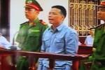 Phúc thẩm vụ Đoàn Văn Vươn: Giảm án cho 2 bị cáo