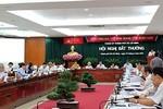 Đề xuất TP.HCM xây dựng thí điểm mô hình chính quyền đô thị