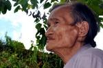 Ký ức về nơi thâm sâu của cha con 'người rừng' mưu sinh suốt 40 năm