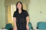Bắt Phó Hiệu trưởng trường Phương Nam: Phụ huynh, giáo viên hoang mang