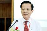 Ông Trần Thọ làm Bí thư Thành ủy Đà Nẵng