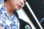 """Đối mặt người đàn bà """"quen biết với quan chức, quyền lực"""" nhất Nghệ An"""