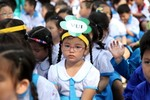 Đổi mới toàn diện giáo dục: 'Trận đánh lớn' hay 'hoạt động nhỏ'?