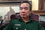 Những giờ phút cuối cùng của Đại tướng Võ Nguyên Giáp